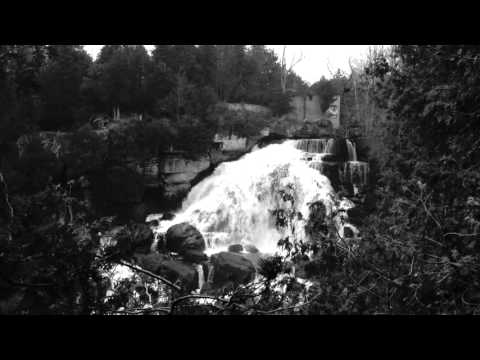 Black Country - Black Gold (ft. Aaron Goldstein)