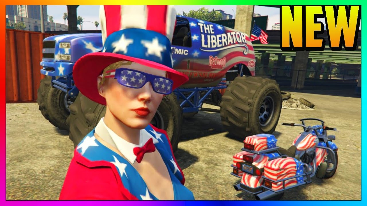 how to buy fireworks in gta 5 ps3