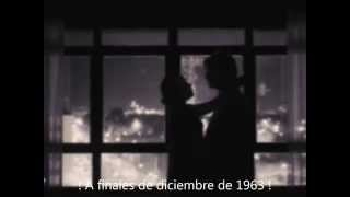 OH WHAT A NIGHT - DECEMBER 1963 - THE FOUR SEASONS