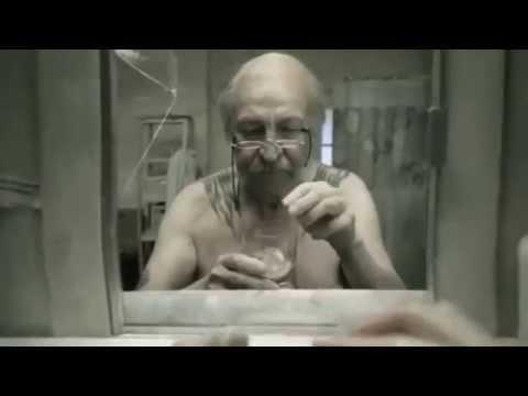 Вся жизнь за 5 минут Зеркало Carly Comando  Everyday