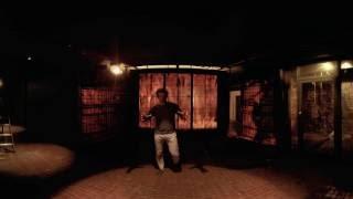 Blum's Inferno 360° | Hellevator Returns FRI OCTOBER 7