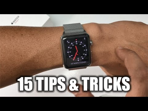15-best-tips-&-tricks-for-apple-watch-series-3