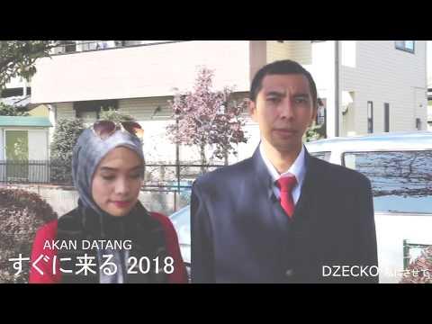 [Teaser] Dzecko - Biar Aku | Lagu Baru 2018