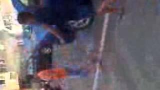 Ep.06.S01 Swat vs Terro!