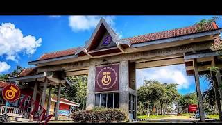 Top 10+ University in ASEAN 2017/2018