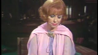 Agnes Moorehead - Easter