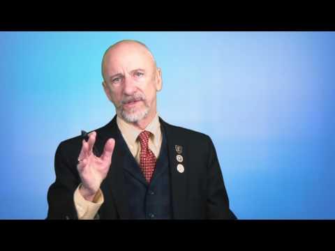 Dr. Thomas E. Kwasigroch - Brachial Plexus and Upper Extremity