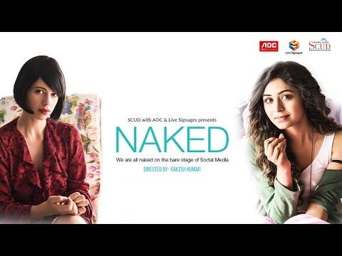 Hacked: Kalki Koechlin Nude
