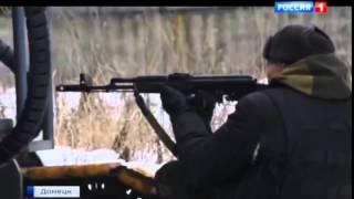 Новости Донбасса 25 01 2015 Украина готовит наступление  бои в аэропорту(, 2015-01-25T09:31:32.000Z)