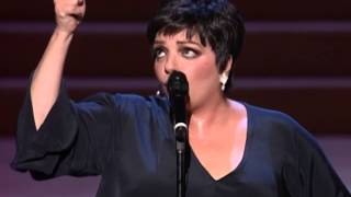 My Favorite Broadway: The Leading Ladies - Some People - Liza Minelli (Official)