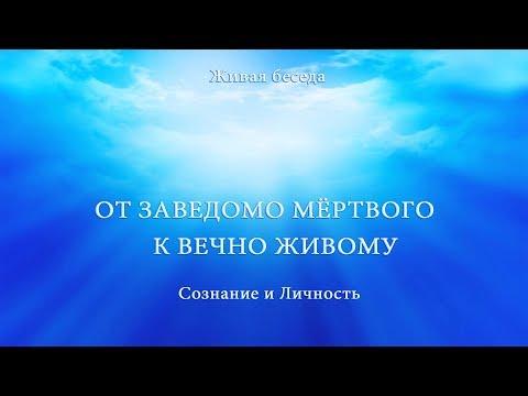 Жижек Славой. Книги онлайн -
