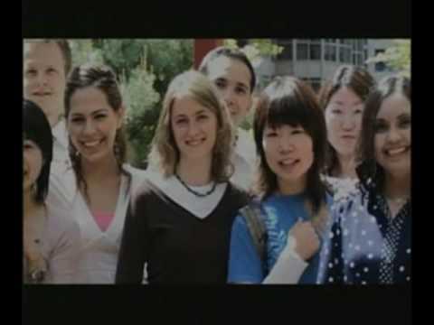 Zoni Language Centers - English Language School ( New York, Miami, Vancouver )