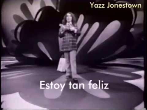 Tiny Tim - Living in the sunlight (subtítulos español)