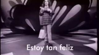 Repeat youtube video Tiny Tim - Living in the sunlight (subtítulos español)