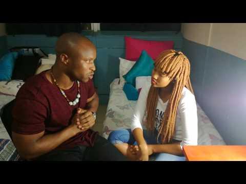 Lobola negotiations for uBabes wodumo Part3