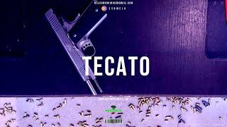 CHUCKY73 TYPE BEAT ''TECATO'' 💊 | HARD TRAP TYPE BEAT 2020 | 2021 BASE DE TRAP TYPE BEAT 2021