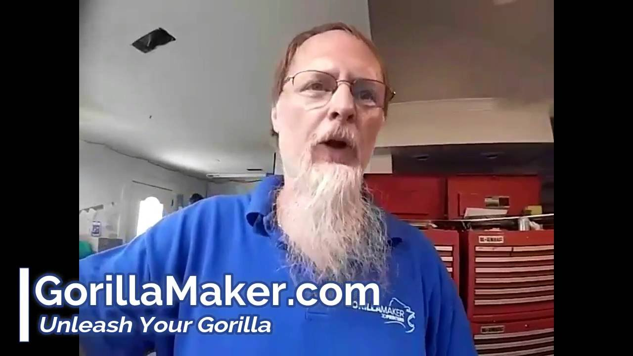 printing pei ultem on gorillamaker 3d printer youtube