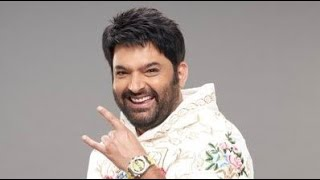 New Kapil Sharma Movie | Firangi Full Movie | Hindi Movie 2017 | Hindi Movies | New Hindi Movies