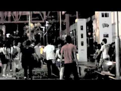 Taiwan LOVEBOAT 2009!!!