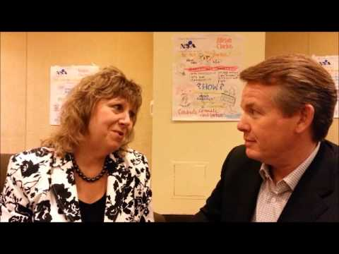 Interview with Steve Spangler