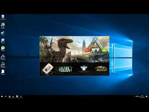 Download Ark Survival, Multiplayer, Aberration, DLC's, Mods