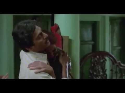 Baapka bhai kasabkabadlalegatera fazaldialogue in gangs of wasepur