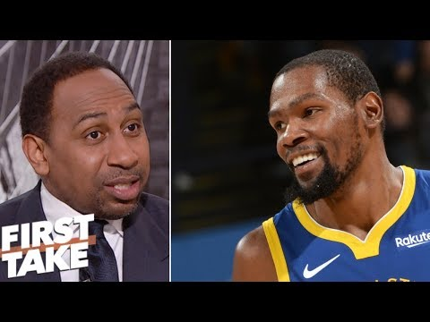 stephen-a:-kevin-durant's-performance-against-rockets-was-'disgraceful'-|-first-take