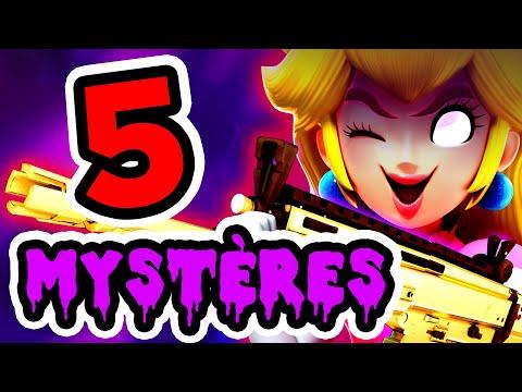 5-mystÈres-du-jeux-vidÉo