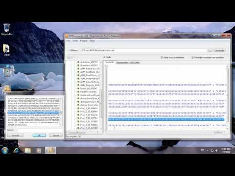 ex4 to mq4 decompiler 229 crack