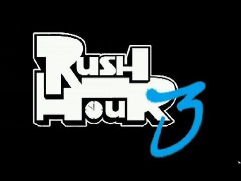 Download Rush Hour 3 Full Graffiti Movie