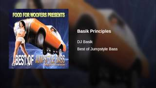 Basik Principles