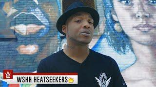 """Soccradz Da Don  - """"Sick & Tired"""" (Official Music Video - WSHH Heatseekers)"""
