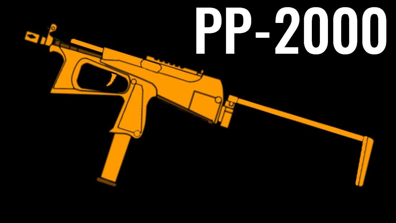 Pp Games