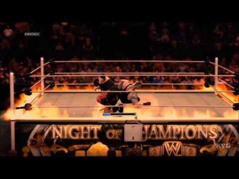 wwe-2k15---inferno-match- -kane-vs-undertaker-gameplay-[hd]