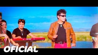 Víctor Manuel, Perú - ¡Ay, Corazón! (Video Oficial)
