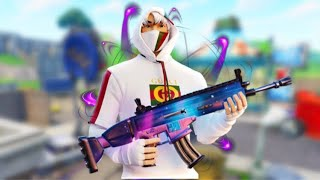 how to make FREE 3D FORTNITE THUMBNAILS *EASY* (IOS/ANDROID)