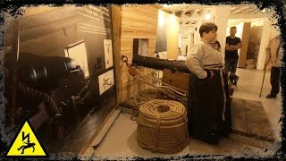 how-rope-is-made-in-chatham