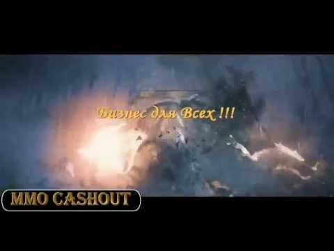 Документальные фильмы Discovery - Смотреть онлайн