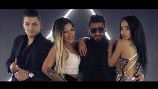 Costel Biju &amp Vio - Femei frumoase rasfatate (Official Video)