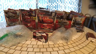Gambar cover Interstate 290's Birthday Weekend Stream Unboxing Haul Saturday Morning!!!