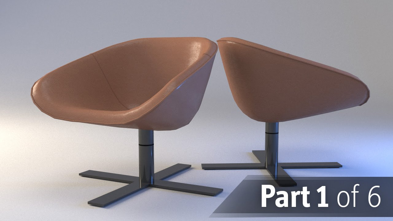 how to make a reference image in 3ds max