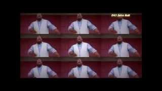 Zacardi Cortez   Living for you   Remaster by DVJ Jairo BsB