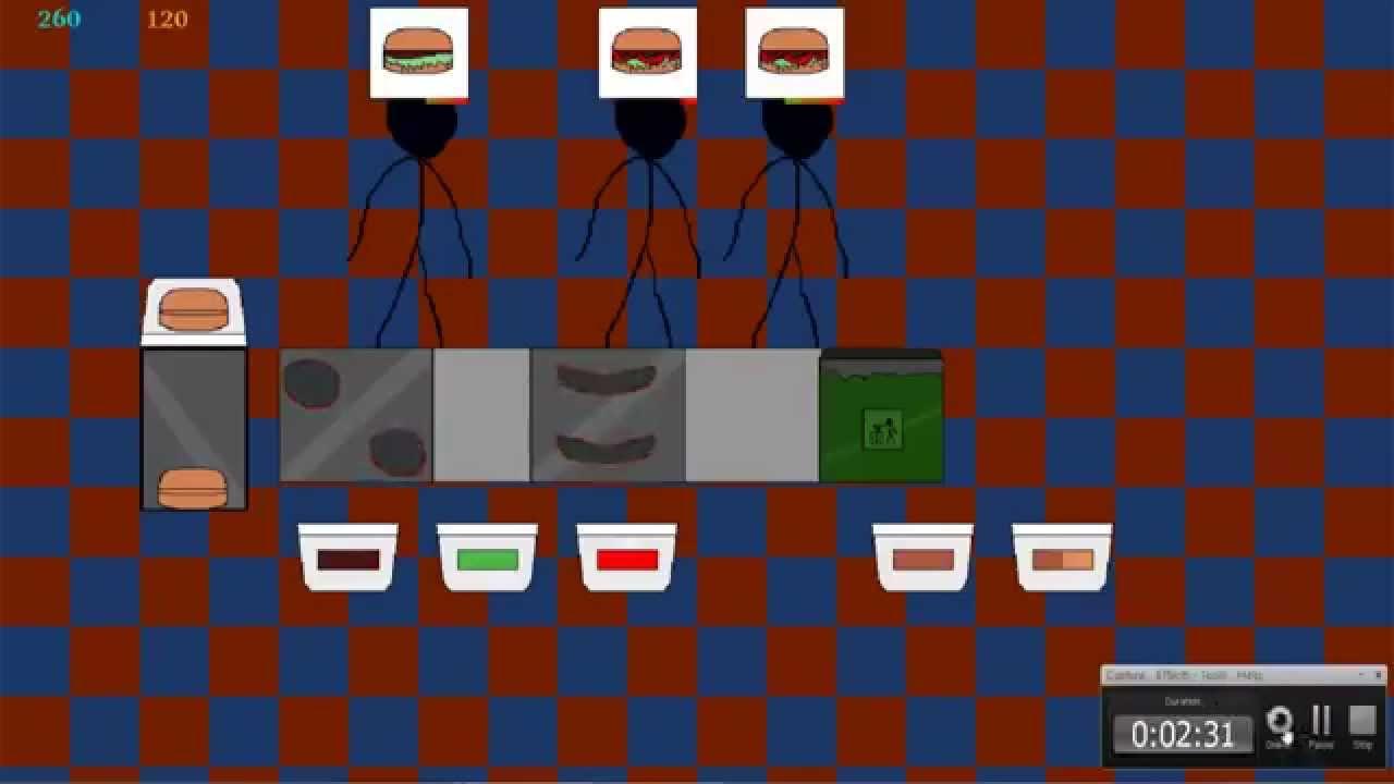 CLICKTEAM 2.5 TÉLÉCHARGER GRATUIT FUSION