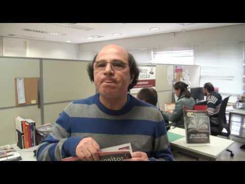 Bispo Adriel Maia apresenta a edição de junho/2016