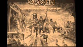 CHUCK WAGON AND THE WHEELS - RED HOT WOMEN AND ICE COLD BEER 1981