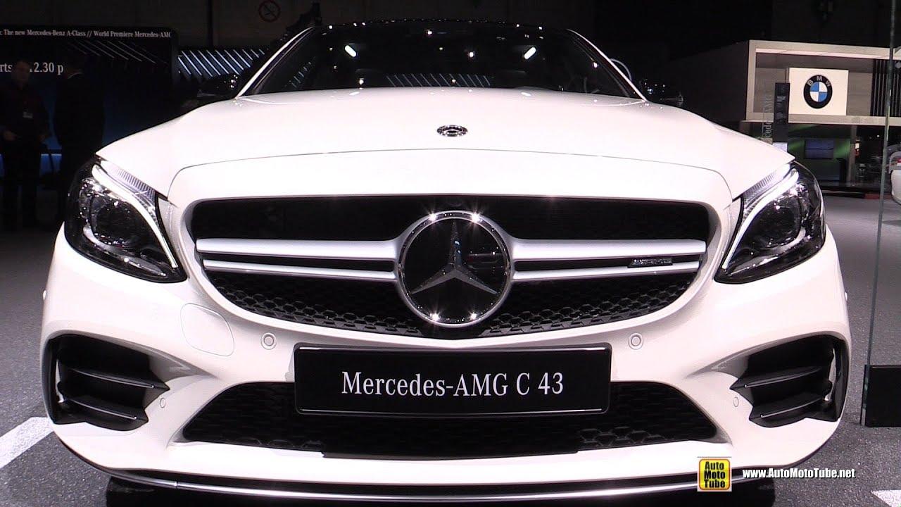 Mercedes E   V For Sale Canada