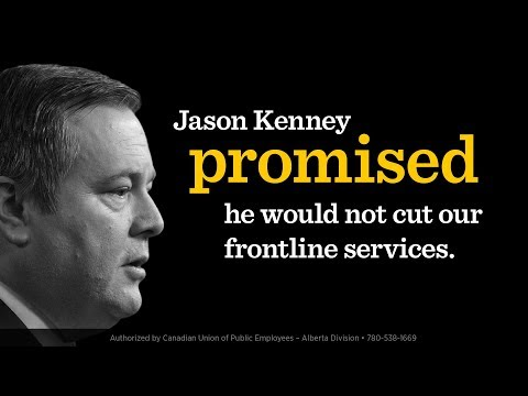 jason-kenney-has-already-broken-his-promises-to-grande-prairie