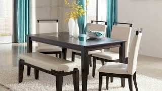 DINING ROOM CHAIR COVERS DINING ROOM CHAIR COVERS FOR SALE DINING ROOM CHAIR COVERS CHEAP