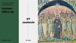 Download lagu Zesłanie | Wykład o. Tomasza Biłki OP | LIVE