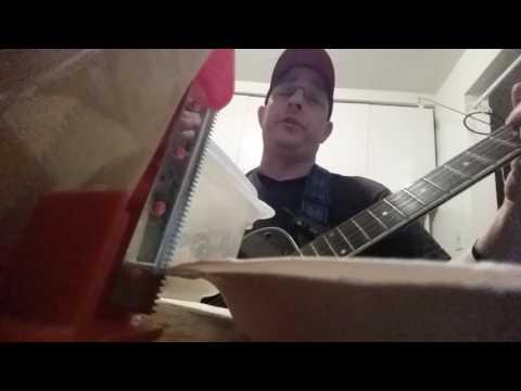 Sheaffer  beer song commercial